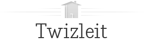 TwizleIT  List Your Property For Free