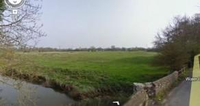 Freehold land for sale in Headcorn Village Near Maidstone Kent (FSBO)