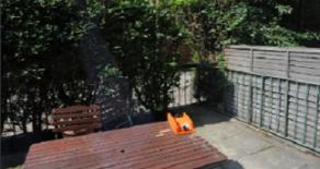 2 Bedroom House To Rent Marshfield Street, Cross Harbour, London,