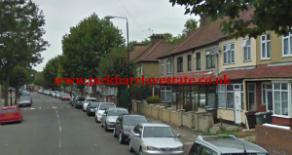 Flanders Road, East Ham, Upton Park, London, E6 6BL