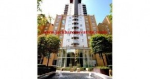 Seacon Tower, 5 Hutchin Street, Canary Wharf, London, E14 8JX