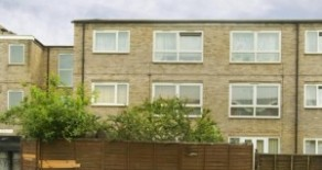 William Guy Gardens, Bow, Bromley By Bow, Stratford, London, E3 3LF